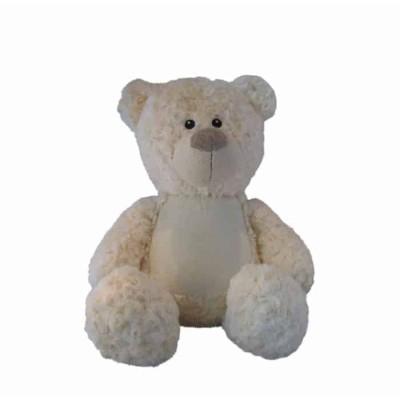 Personalised Teddy Bear-Daisy